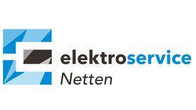 Over ons - Elektroservice Netten