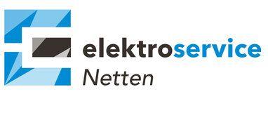 Home - Elektroservice Netten