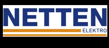 Home - Elektro Netten