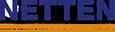 Logo Netten